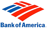 bank of america resonate central dispatch